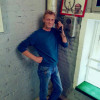Алексей, Россия, Москва, 51