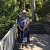Светлана, Россия, Уфа, 54 года. Хочу найти Русского, адекватного, обычного, духовно богатого, без мат. и жил. проблем, не судимого. С образован