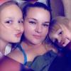 Юлия, Россия, Москва, 33 года, 2 ребенка. Добрая, верная, молодая мама.