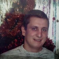 Паша, Россия, Орехово-Зуево, 43 года