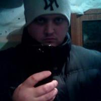 Никита Вялкин, Россия, Владимир, 32 года