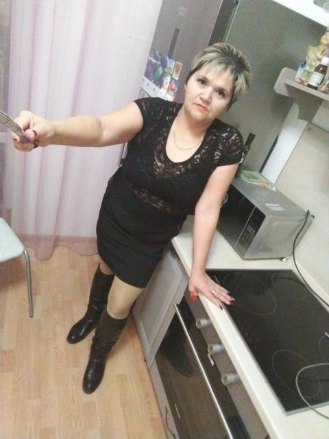 Юлия, Россия, Екатеринбург, 43 года, 2 ребенка. Хочу найти Хорошего