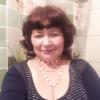 Зинаида, Россия, Москва, 60 лет, 3 ребенка. Уважаемые мужчины! Только серьезные отношения, общаюсь только голосом, не трачу напрасно время в пер