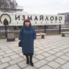 Зинаида, Россия, Москва. Фотография 954121