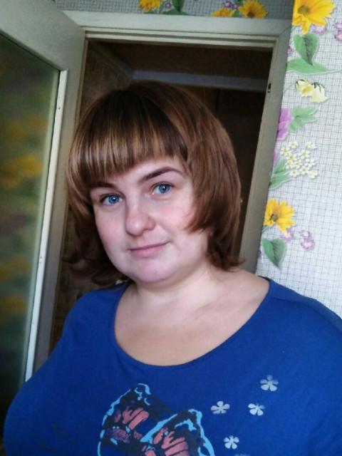 Екатерина, Россия, Нижнеудинск, 33 года, 2 ребенка. Хочу найти Хочу видеть рядом доброго, открытого и честного человека.
