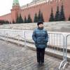 Лариса, Россия, Москва, 63 года, 1 ребенок. Хочу найти Русский москвич не пьющего