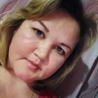 Анжела, Россия, Агрыз, 34 года