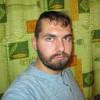 Ростислав Ермишин, Россия, г. Дзержинск (Нижегородская область), 31 год. Хочу найти Хорошую девушку