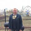 Василий, Россия, Балаково. Фотография 953886