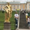 Павел, Россия, Казань. Фотография 953914