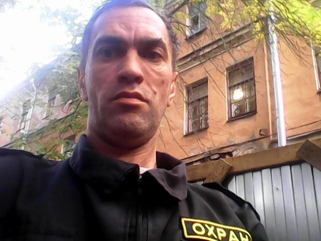 ВЛАДИМИР, Россия, Великие Луки, 44 года, 1 ребенок. Познакомиться с отцом-одиночкой из Великие Луки