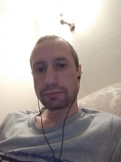 Владимир, Россия, Екатеринбург, 30 лет. Хочу найти Чтоб голова на плечах была(в фигуральном смысле)))