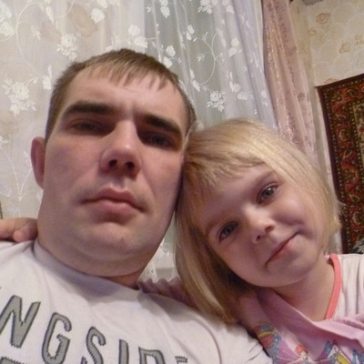 Сергей Бадаев, Россия, Белгород, 31 год, 2 ребенка. Хочу найти верную любящую девушку которая будет сомной и в горе и в радости