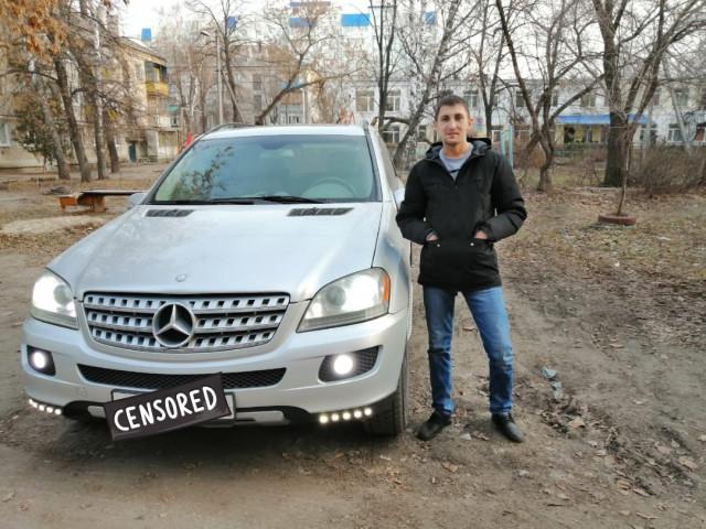 Владимир, Россия, Ульяновск, 29 лет, 1 ребенок. Хочу встретить женщину