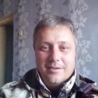 Алекс Ваганов, Россия, Сасово, 46 лет