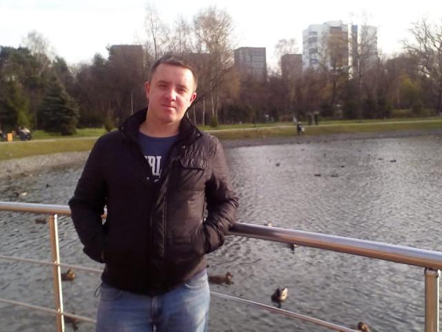Дмитрий, Россия, Москва, 34 года. Сайт одиноких отцов GdePapa.Ru