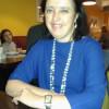 Ирина, Россия, Санкт-Петербург, 51 год. Ищу моряка для дружбы и может для создания семьи