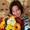 Дина, Россия, Челябинск, 37 лет, 1 ребенок. Хочу найти Умного, умелого, заботливого, самостоятельного и с чувством юмора.