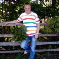 Дмитрий, Россия, Москва, 50 лет