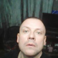 stason, Россия, Владимир, 39 лет