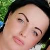 Инна, Россия, Пенза, 39 лет, 1 ребенок. Ищу знакомство