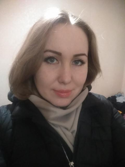 Тайна Секрет, Россия, Армавир, 30 лет, 1 ребенок. Хочу найти Своего