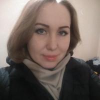 Тайна Секрет, Россия, Армавир, 32 года