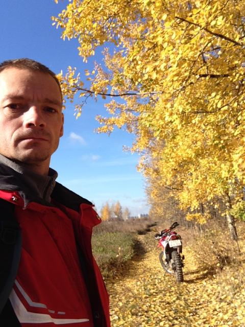 Александр, Россия, Лосино-Петровский, 42 года