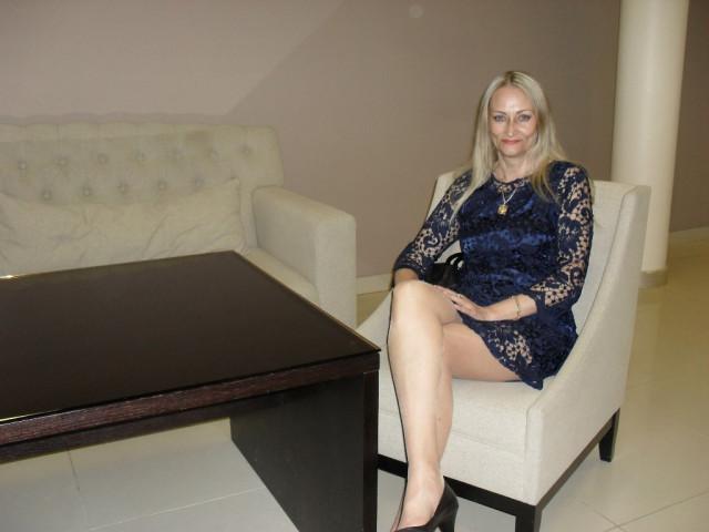 Татьяна, Россия, Белгород, 56 лет