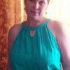 Оксана, Россия, Челябинск, 42 года, 3 ребенка. Сайт одиноких мам ГдеПапа.Ру