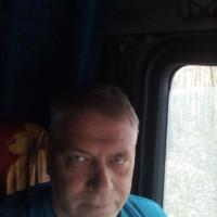 Андрей, Россия, Ярославль, 51 год