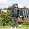 Григорий Чистяков, Латвия, Резекне, 52 года