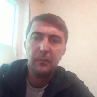Али, Россия, Серпухов, 39 лет