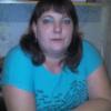 Елена, Россия, Ростов-на-Дону, 32 года, 1 ребенок. Хочу найти доброго умнаго самостоятельного и любищего детей.