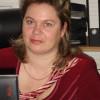 Лилия, Россия, Новосибирск, 49 лет, 2 ребенка. Ищу знакомство