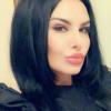 Елена, Россия, Челябинск, 33 года, 2 ребенка. Хочу найти Женатые, неадекватные, извращенцы, проходите мимо!!! Так же закомплексованным диванным фантазерам на