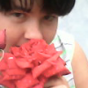 Нараша, Украина, Одесса, 20 лет, 1 ребенок. Хочу найти Харошого