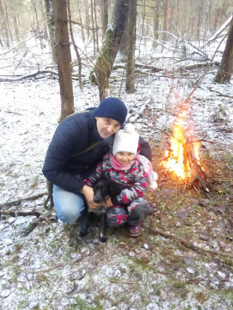Алексей, Россия, Шуя, 37 лет