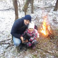 Алексей, Россия, Шуя, 38 лет
