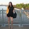 Светлана, Россия, Москва, 30