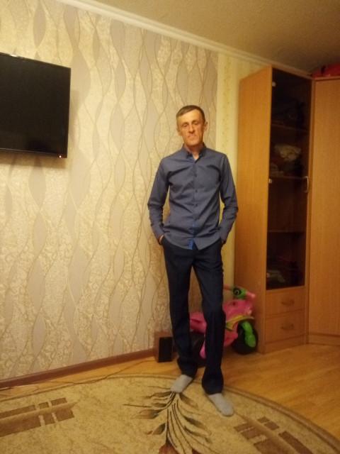 Александр, Россия, Ярославль, 37 лет