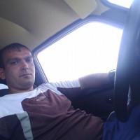 terikistah kbr, Россия, Нальчик, 26 лет