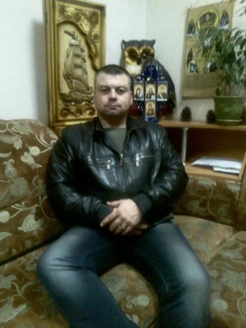алексей к, Россия, Тамбов, 40 лет, 2 ребенка. Познакомлюсь с девушкой для серьёзных отношений и создание семьи!