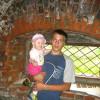 Алексей, Россия, Нижний Новгород, 26 лет. Хочу найти Добрая, хозяйственная, верная, с детьми или  не имеет значения, детей люблю;