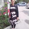 Екатерина, Россия, Новосибирск, 37 лет, 2 ребенка. Знакомство без регистрации