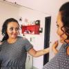 Лана, Украина, Днепропетровск, 31 год. Добрая, порядочная девушка, уставшая от одиночества, ищу порядочного мужчину для серьёзных отношений