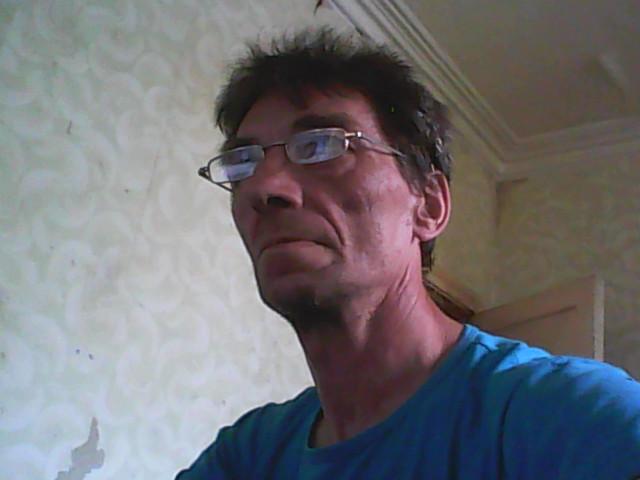 Игорь Якимов, Россия, Дубна, 55 лет
