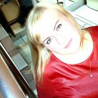 Татьяна, Россия, Кириллов, 43 года