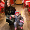 Юлия, Россия, Москва, 33