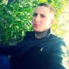 Владимир Владимирович, Москва, 27 лет, 1 ребенок. Скромный